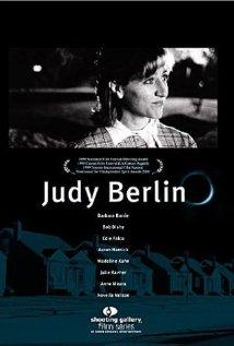Judy-Berlin