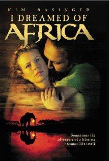 I-Dreamed-of-Africa