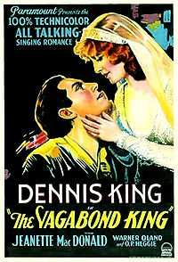 The-Vagabond-King