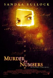 Murder-by-Numbers
