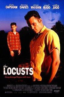 The-Locusts