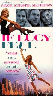 If-Lucy-Fell
