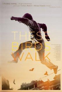 These-Birds-Walk