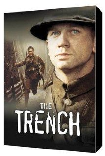 The-Trench