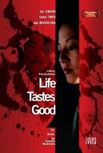 Life-Tastes-Good