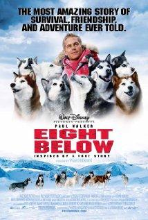 Eight-Below