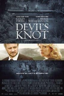 Devil's-Knot