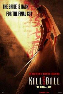 Kill-Bill:-Vol.-2