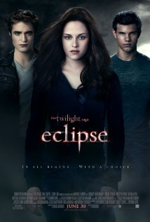 The-Twilight-Saga:-Eclipse