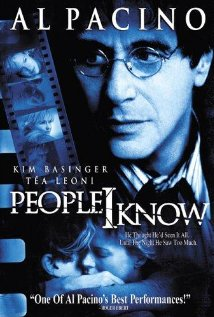 People-I-Know