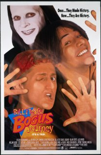 Bill-&-Ted's-Bogus-Journey