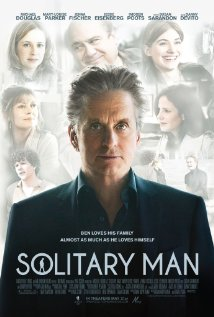 Solitary-Man