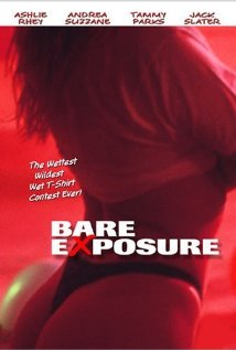 Bare-Exposure