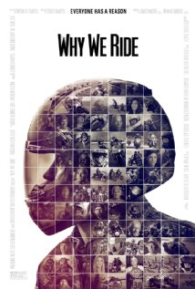 Why-We-Ride