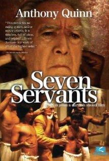 Seven-Servants
