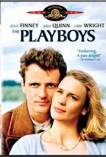 The-Playboys