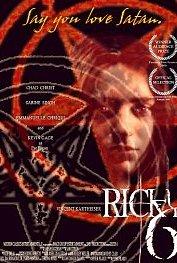 Ricky-6