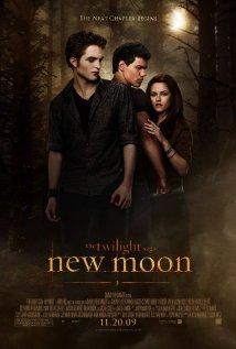 The-Twilight-Saga:-New-Moon