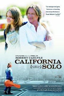 California-Solo