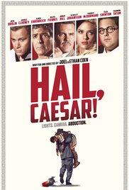 Hail,-Caesar!