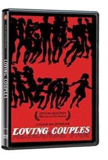 Loving-Couples
