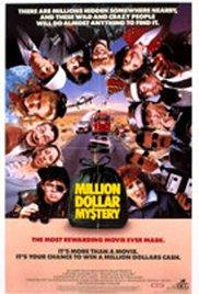 Million-Dollar-Mystery
