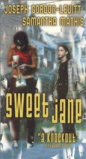 Sweet-Jane