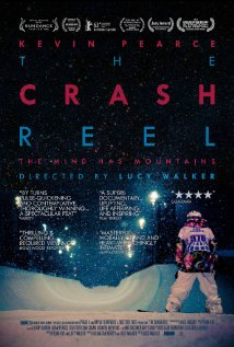 The-Crash-Reel