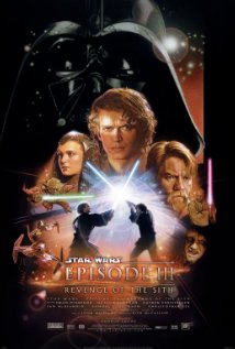 Star-Wars:-Episode-III---Revenge-of-the-Sith