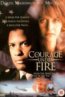 Courage-Under-Fire