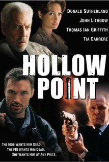 Hollow-Point