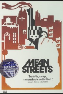 Mean-Streets