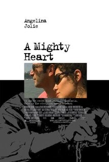 A-Mighty-Heart