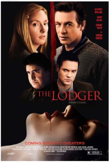 The-Lodger
