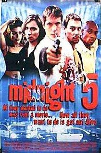 Tomorrow-by-Midnight