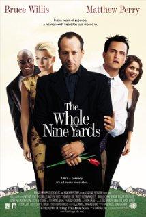 The-Whole-Nine-Yards
