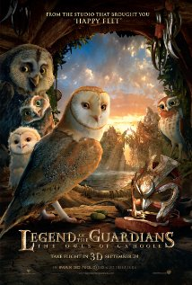 Legend-of-the-Guardians:-The-Owls-of-Ga