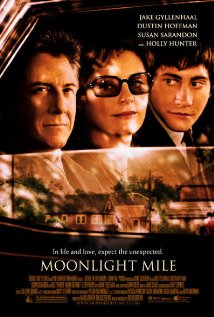 Moonlight-Mile