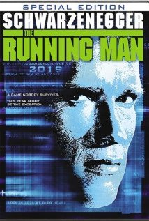 The-Running-Man