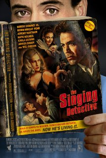 The-Singing-Detective