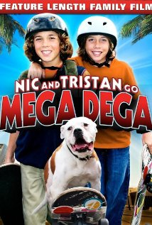 Nic-&-Tristan-Go-Mega-Dega