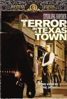Terror-in-a-Texas-Town
