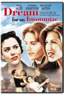 Dream-for-an-Insomniac