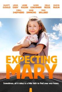 Expecting-Mary