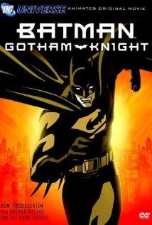 Batman:-Gotham-Knight
