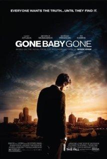 Gone-Baby-Gone