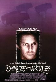 Dances-with-Wolves