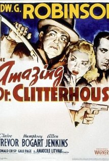 The-Amazing-Dr.-Clitterhouse