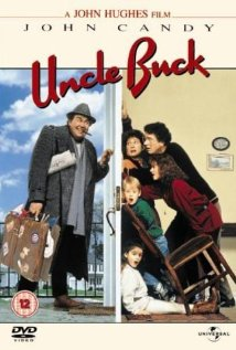 Uncle-Buck