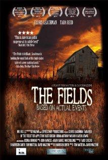 The-Fields